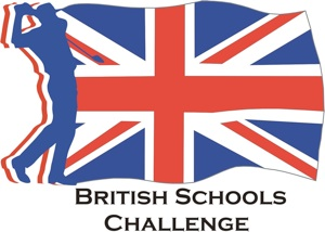 british schools challenge